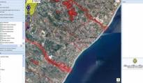 Taranto/ Un altro importante passo avanti per la Zes.
