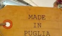"""IL PRIMATO/ Record per i prodotti con """"100% in Puglia"""" in etichetta"""