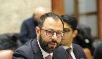 GRANDI MANOVRE/ Il ministro Patuanelli apre al confronto tecnico, lunedì il primo. Sciopero sospeso