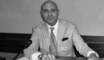 Taranto/Calano imprese e lavoratori:l'Edilizia in piena difficoltà.