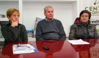 MIGRANTI - Le cooperative sociali non ci stanno. Duro j'accuse contro il Comune di Taranto sull'accoglienza dei minori stranieri non accompagnati (Msna)