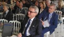 L'APPUNTAMENTO/  A Martina  Franca il 35^ Congresso Regionale di Cardiologia
