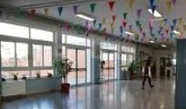 La Regione stanzia otto milioni di euro per riqualificare le scuole tarantine.