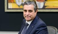 """BCC San Marzano:Equity Crowdfunding: """"Ciao Aldo"""" e """"Hypex"""" incontrano MuumLab."""