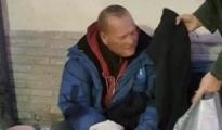 ACCOGLIENZA  /  Interventi del Comune di Taranto a sostegno di bisognosi e senzatetto