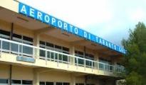 """LA LETTERA - L'on. Vico scrive al presidente di Aeroporti di Puglia. """"Con la chiusura temporanea dell'aeroporto di Bari perché non dirottare i voli civili anche a Grottaglie? """""""