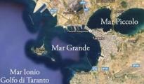 """POLITICA/""""Capitale di Mare"""": Un mare in meno ma tanti dubbi (e spese) in più. Critiche all'Amministrazione Melucci dai Consiglieri comunali."""