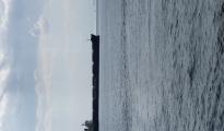 Porto di Taranto/Ancora polemiche sulla concessione aLla compagnia turca Yilport.