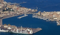 DECRETO AGOSTO/ Taranto, via libera a Tecnopolo e piano di assunzioni in Arsenale