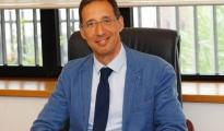 """L'EVENTO/  Appuntamento  nazionale oggi  a Taranto con l'Avvocatura e scuola insieme al servizio dei """"piccoli"""