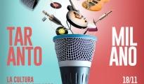 SETTIMANA DELLA MUSICA / AFO6-Convertitori di idee alla Milano Music Week