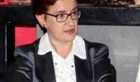 LA DECISIONE/ Il giudice Todisco concede ad Ilva in as la proroga della facoltà d'uso di Afo2 per proseguire gli interventi di messa a norma