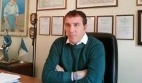 Politica/Cresce nella Regione il Movimento Politico Puglia Popolare.