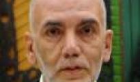 Taranto/ Isola verde:il Consigliere Regionale Gianni Liviano chiede una convocazione urgente della Task Force occupazionale. A dicembre scade il contratto di lavoro.