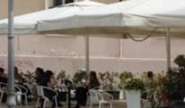FASE 2 bis/ Taranto, da lunedì 25 titolari di bar e ristorante potranno presentare domanda per aumentare l'occupazione di suolo pubblico