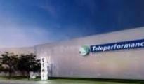 Teleperformance/ 300 Lavoratori con contratto di lavoro con scadenza a fine settembre rischiano di essere sostituiti