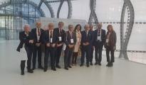 PROFESSIONI - Le dodici proposte dei dottori commercialisti tarantini all'assemblea degli Stati generali
