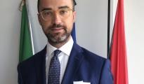 Taranto/ AMIU: verso la piena efficienza.