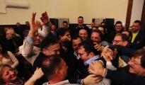 Elezioni Provinciali/ E' Giovanni Gugliotti, Sindaco di Castellaneta, il nuovo Presidente della Provincia si Taranto.