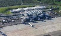 AEROPORTO DI GROTTAGLIE/  NUMEROSI INTERVENTI IN PROSSIMITA' DELLA FINE DELL'ANNO: BORRACCINO, CONTI, PUGLIESE