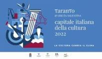 CAPITALE DELLA CULTURA/ Sono 28 le città candidate, in lizza le pugliesi Taranto, Bari, Molfetta, Trani