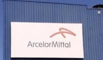 ACCOLTO IL RICORSO/ Il giudice del lavoro condanna Arcelor Mittal a riesaminare le posizioni dei 1700 lavoratori ex Ilva posti in esubero
