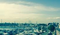 """RIPARTENZE/ Confartigianato Taranto """"  proviamo a far ripartire il nostro turismo con un marchio covid free ed un portale unico di offerta turistica del territorio"""""""