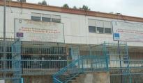 """SCUOLA - """"Togheter for school"""" all'istituto """"Pirandello"""". Porte aperte anche di pomeriggio per progetti che vedono coinvolti bambini e genitori"""