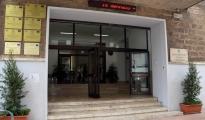 """SCUOLA - Con il primo open day, al liceo Battaglini parte il progetto """"Orienta il tuo futuro"""""""