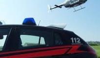 CRONACA/ La Compagnia Carabinieri di Taranto sta eseguendo 8 misure cautelari richieste dalla Procura del capoluogo ionico per associazione per delinquere finalizzata alle estorsioni.