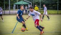 FASE 3/ Da oggi in Puglia riprendono gli sport da contatto