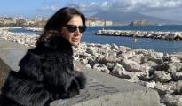 """LA FICTION/ Il pubblico premia """"Lolita Lobosco"""" sui social scoppia la polemica """"a Bari non parliamo così!"""""""