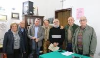 GLI INCONTRI DI PRESENZA LUCANA/ Il Novecento musicale italiano, i cantautori di ieri, oggi e...domani