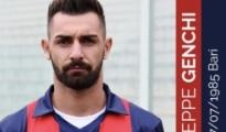 CALCIO/ Il Taranto non sa più segnare. Contro il Gladiator in Campania finisce 0-0