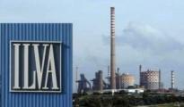 """VERTENZA ILVA - Peluso (Cgil): """"Contratto di vendita vincolato all'Europa ma il sindacato non arretra"""""""