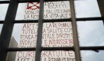 REGENERETION URBAN AND STREET/ Taranto diventa galleria a cielo aperto con le opere di 16 artisti