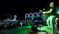 RELIGIOSITÀ - Festa di Pentecoste alla parrocchia Spirito Santo, da cinquant'anni sul territorio