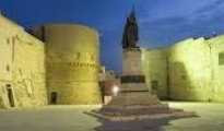 L'EVENTO:Otranto, al via il 6 settembre il Festival Giornalisti del Mediterraneo.SETTE GIORNATE DI FORMAZIONE ACCREDITATE DALL'ORDINE NAZIONALE DEI GIORNALISTI.