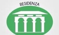 CORONAVIRUS/ Nessun focolaio a Villa Genusia, i sindacati esprimono sollievo