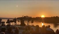 DIREZIONI/ Concerti, festival, eventi, cultura, ecco la nuova alba di Taranto, città turistica