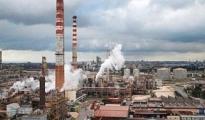 ILVA / Arcelor Mittal consegna ai sindacati la mappa dettagliata dell'organico relativa a ciascun reparto