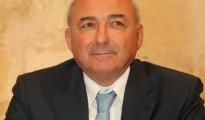 SVILUPPO - La Zes può favorire la crescita economica e creare occupazione. Ecco i punti programmatici dell'area giuridico-economica del Cup Taranto