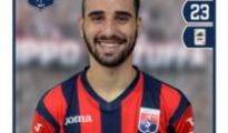 Calcio/ Il Taranto corsaro in Campania: vince col Savoia ed è primo in classifica. di Andrea Loiacono