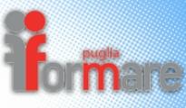 Formazione/ A Formare Puglia partono dal 20 maggio i Corsi di Mi Formo e Lavoro.