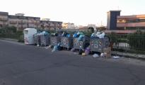 """ATTUALITÀ  - Palagianello, aumentano i rifiuti per strada e il web si scatena con """"waste on the street"""""""