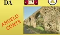 Taranto/ Salviamo l'Acquedotto del Triglio.