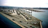 PORTO /Taranto: da Authority via libera a turchi di Yilport
