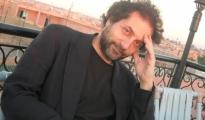 PALAGIANELLO - Progetto Semina: doppio appuntamento domenica con Gian Luca Favetto, voce di Radio Rai