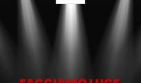 LA PROTESTA/ Questa sera il Teatro comunale Fusco di Taranto sarà illuminato in segno di solidarietà con il mondo dello spettacolo