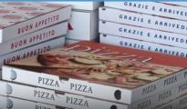 MISTERI / L'assurda storia del pensionato che da 9 anni si vede recapitare una pizza che non ha ordinato